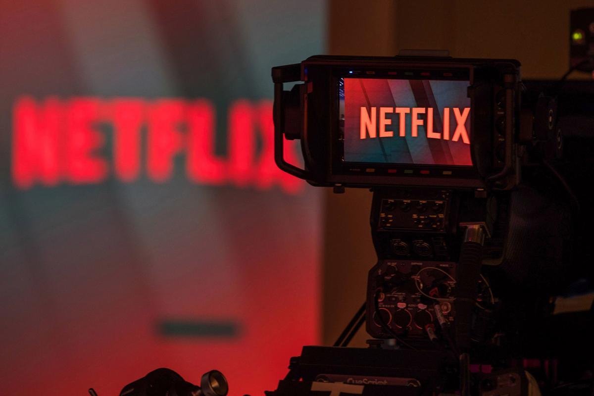 Photo of Netflix presenta lo que viene en diciembre