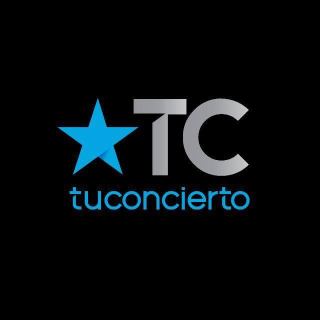 Photo of Disfruta esta semana del #Top5 en Tuconcierto en la radio