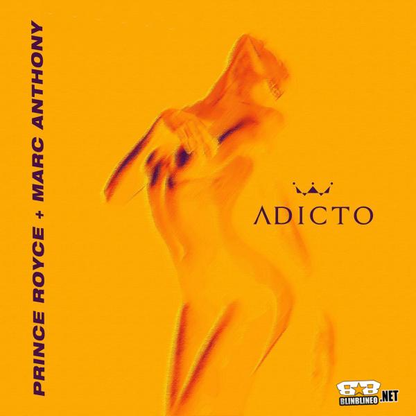 Photo of Marc Anthony y Prince Royce estrenan «Adicto»