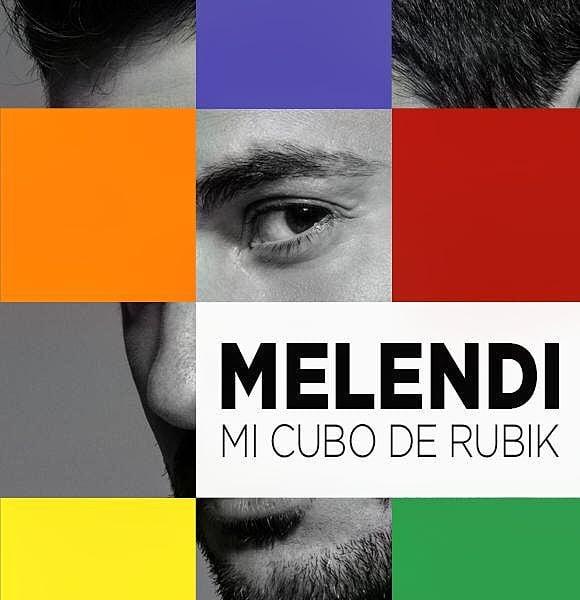 Photo of Melendi anuncia su Tour 2019