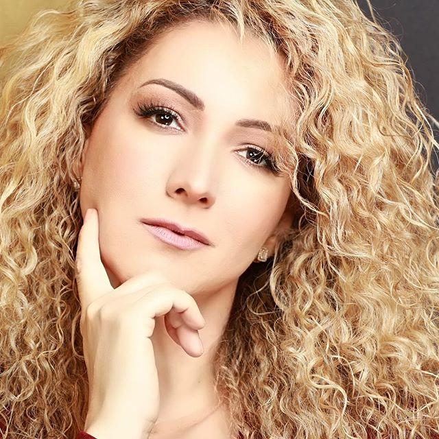 Photo of HBD para Erika Ender