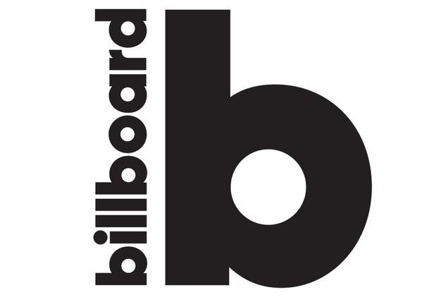 Photo of Billboard anuncia las mejores producciones latinas del 2018