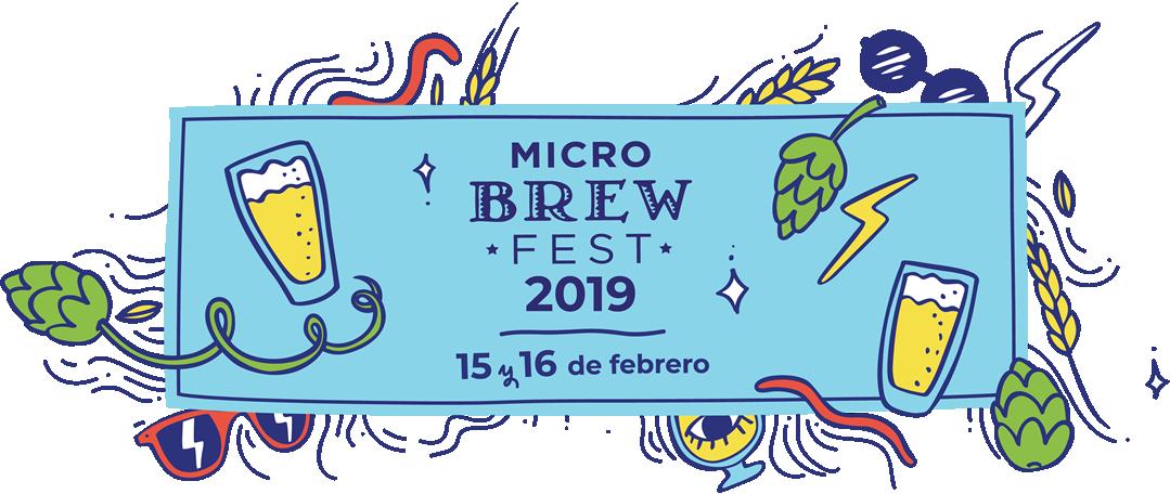 Photo of Panamá presenta 'Micro Brew Fest 2019'