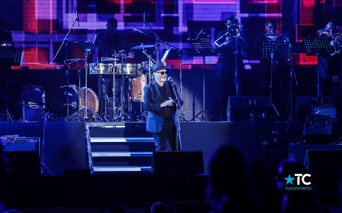 Photo of HBD para el maestro Omar Alfanno