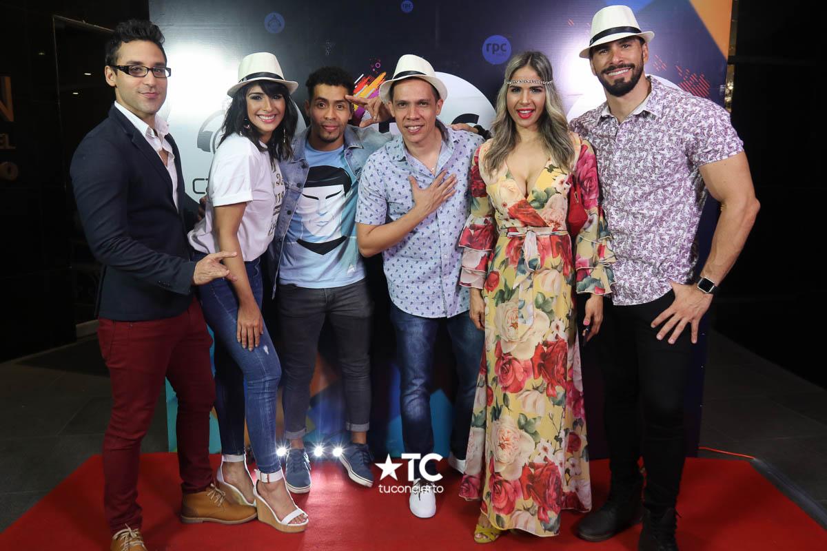 Photo of PreVenta Medcom Radio