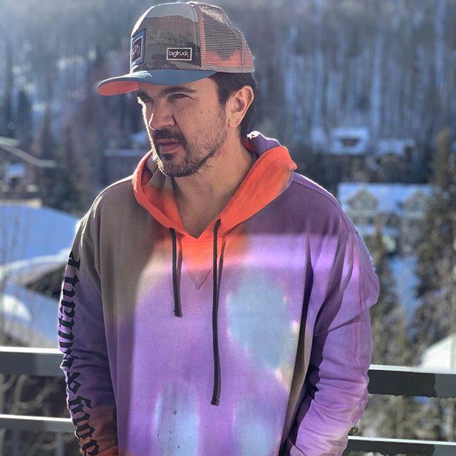 Photo of Juanes se une a MTV emergente