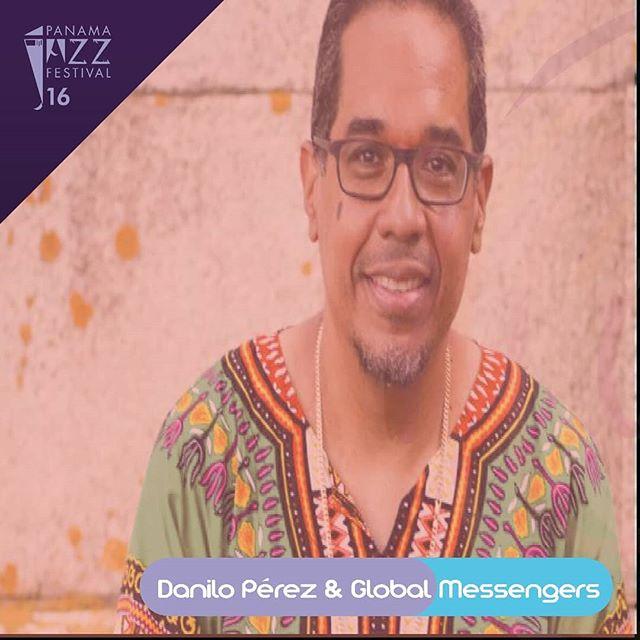 Photo of Conoce los horarios para Panama Jazz Festival