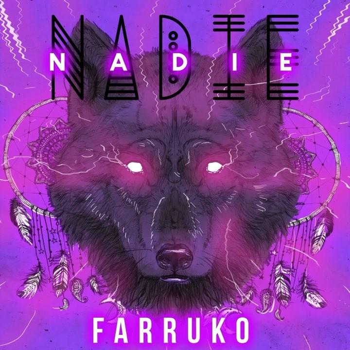 Photo of Conoce lo nuevo de Farruko 'Nadien'