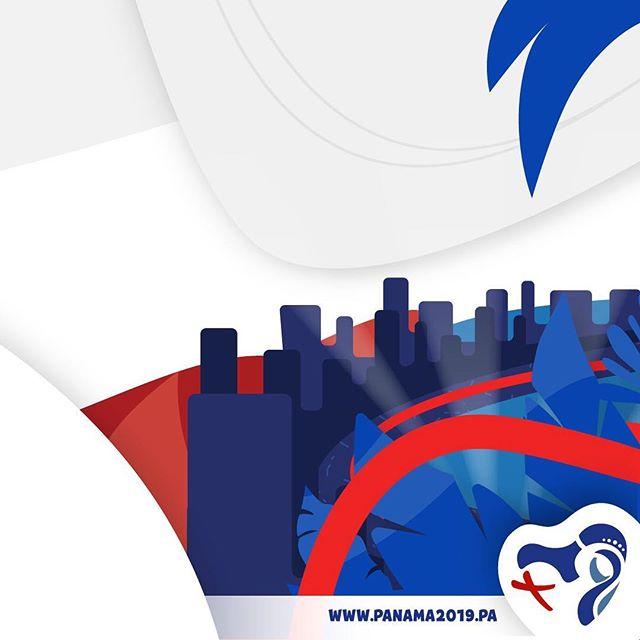 Photo of Todo listo para los artistas que dirán presente en la JMJ en Panamá