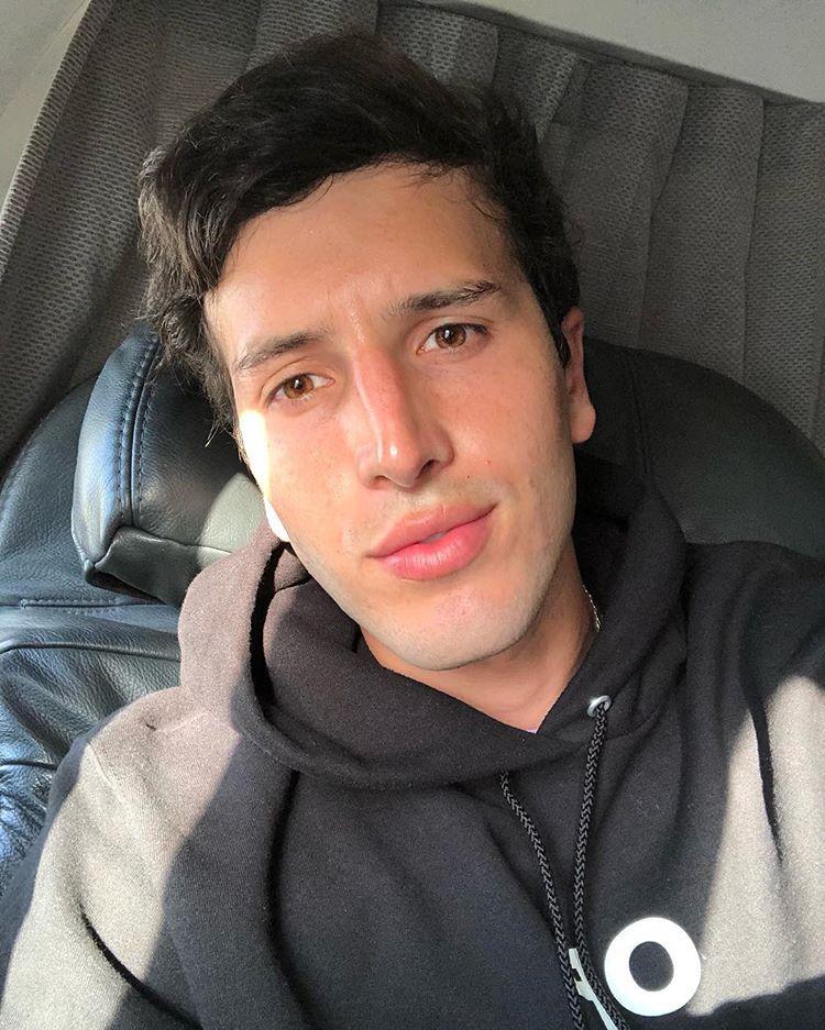 Photo of Sebastián Yatra se quito la barba para iniciar el 2019