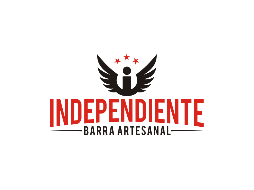 Photo of Independiente Barra Artesanal