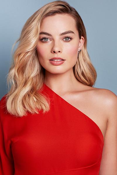 Photo of Margot Robbie protagonizará la película»Barbie»