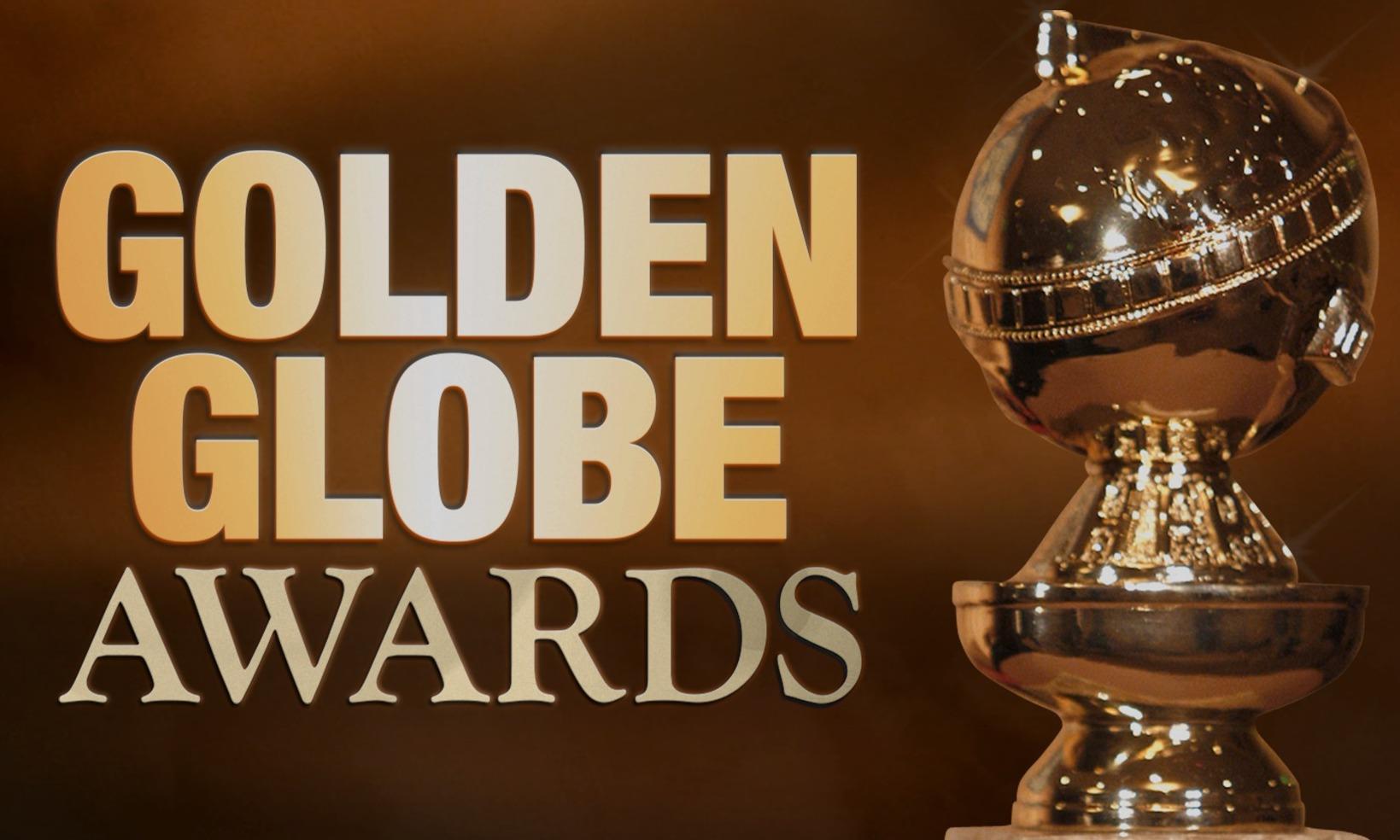 Photo of Globos de Oro 2019