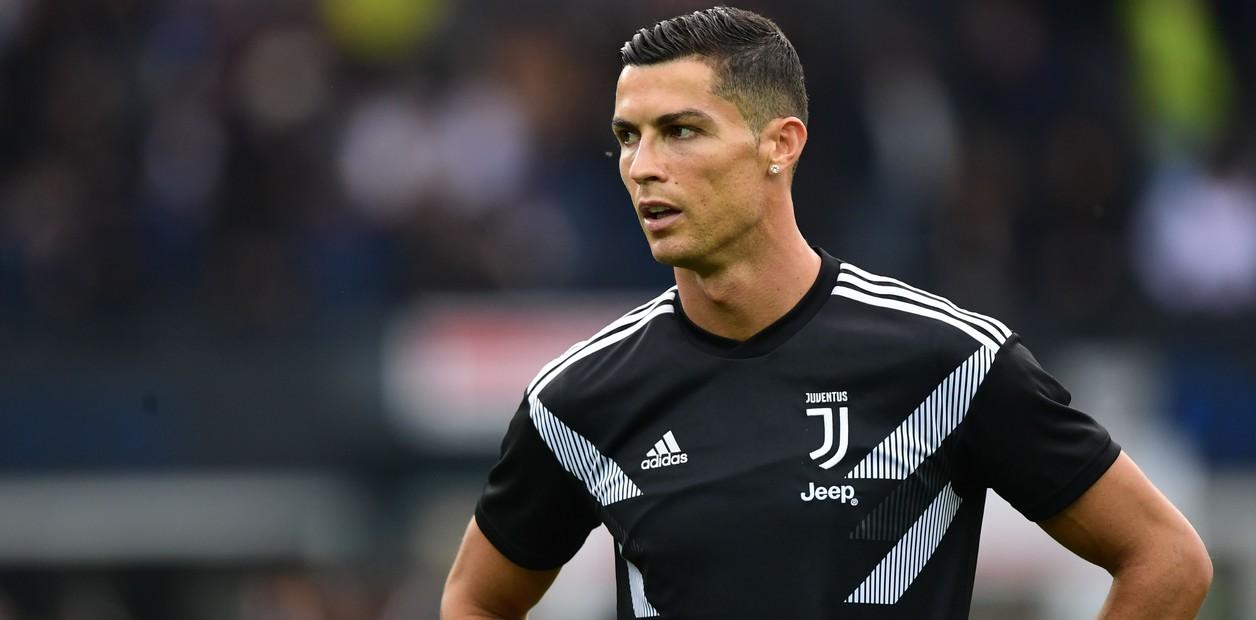 Photo of Juicio de Cristiano Ronaldo