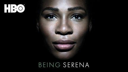 Photo of HBO Go estrena documental de Serena Williams