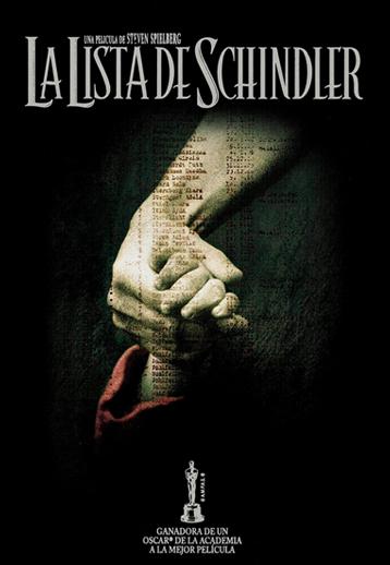 Photo of Pre venta para 'La lista de Schindler'