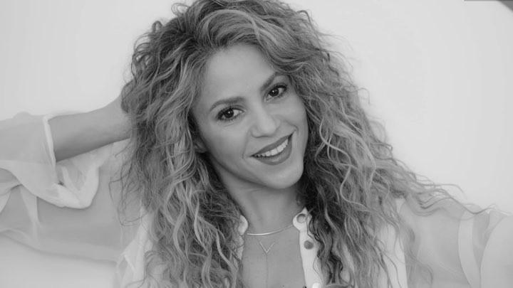 Photo of Shakira cambia de look