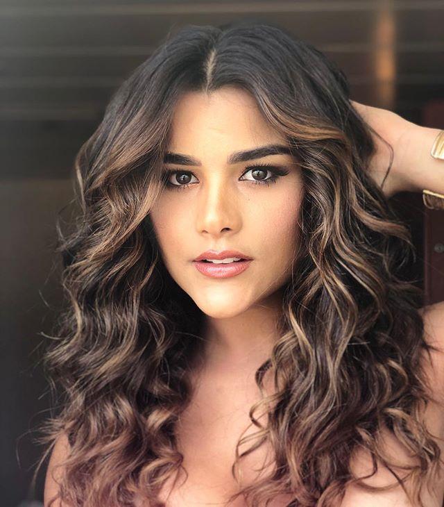 Photo of La protagonista de 'Que León' Clarissa Molina gana 'Mira Quien Baila Star'