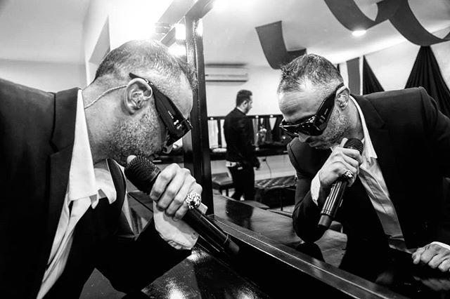 Photo of Mario Dom habla de su próximo disco Te Confieso'