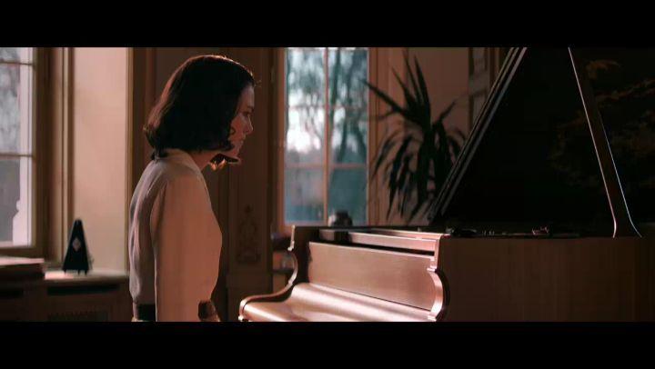 Photo of Primer trailer de 'Viviendo con el enemigo'
