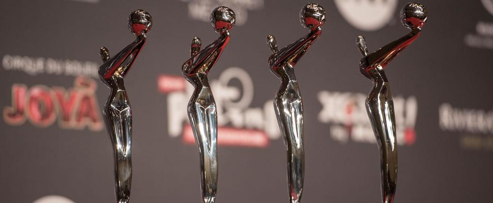Photo of Premios Platino del Cine Iberoamericano 2019