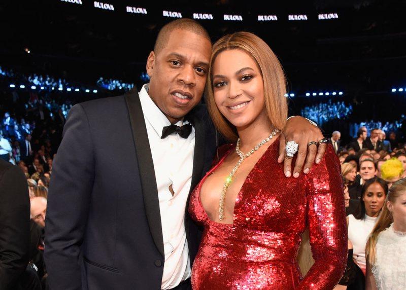 Photo of Beyoncé y Jay-Z ofrecen entradas gratis a sus conciertos si te vuelves vegano