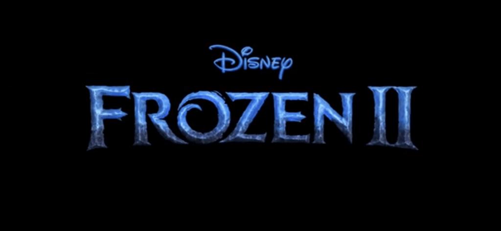 Photo of Disney lanza el trailer oficial para 'Frozen 2'