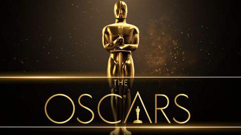 Photo of La noche más esperada los Premios Oscar