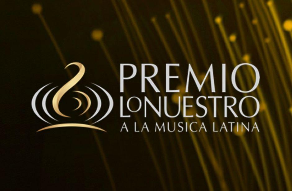 Photo of Premio lo Nuestro da a conocer la lista de los presentadores