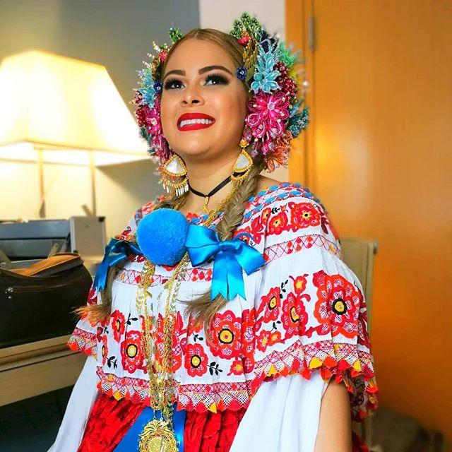 Photo of Margarita Henríquez obtiene en 3er. Lugar en Viña del Mar