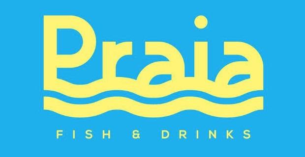 Photo of Fish & Drinks Praia Panamá