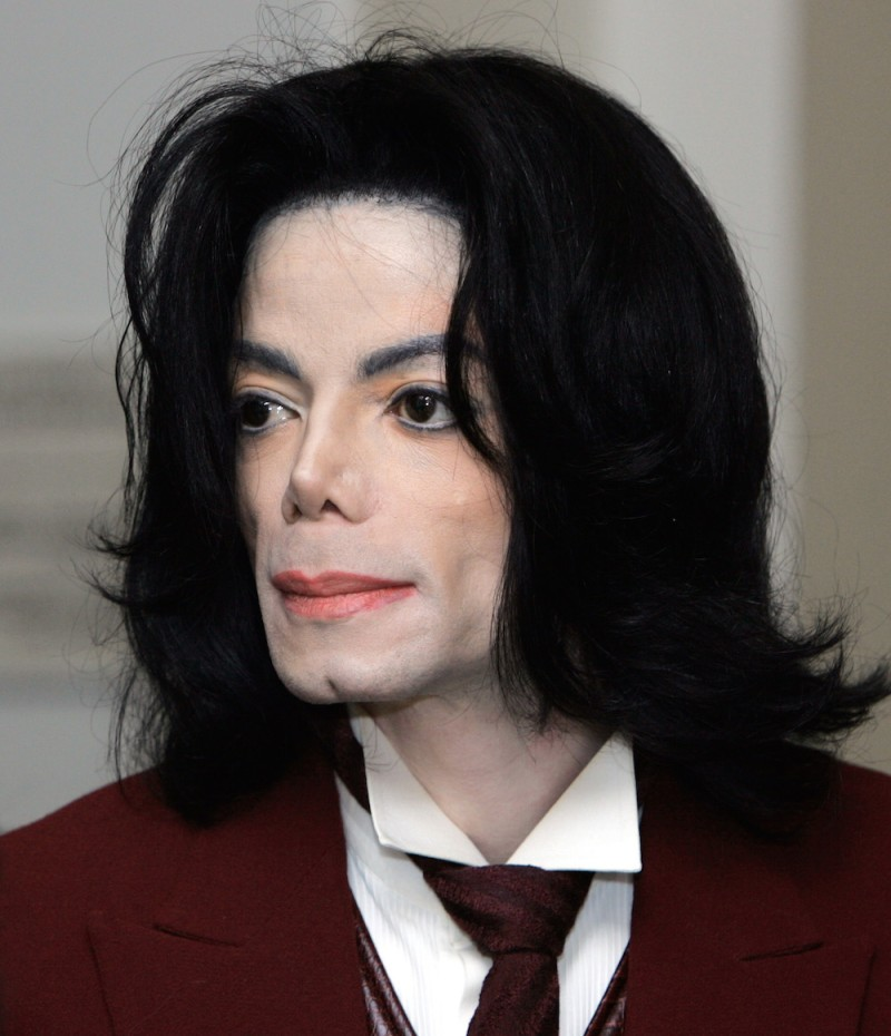 Photo of Sony Music pagó para prorrogar distribución de música de Michael Jackson