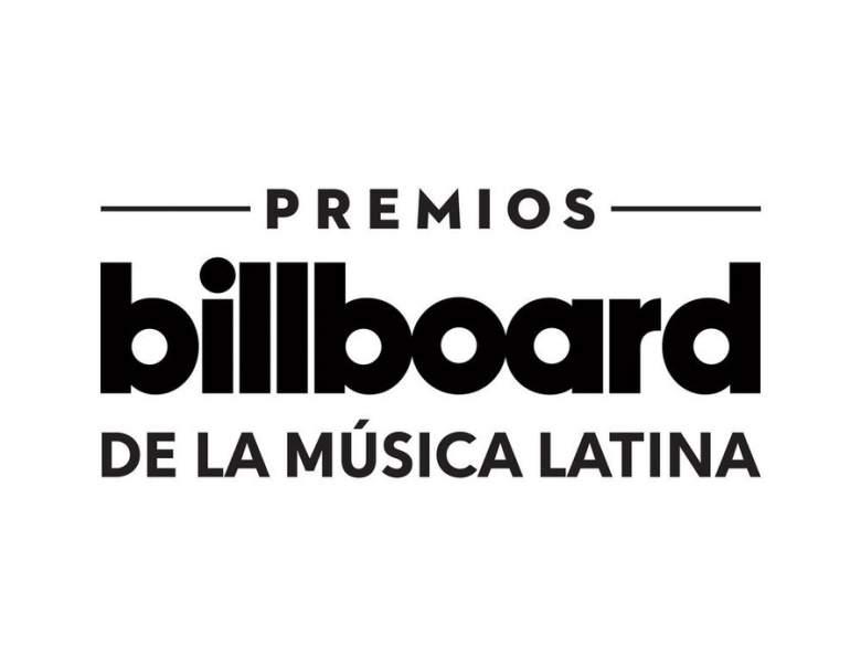 Photo of Artistas que cantarán en los Premios Billboard de la música Latina