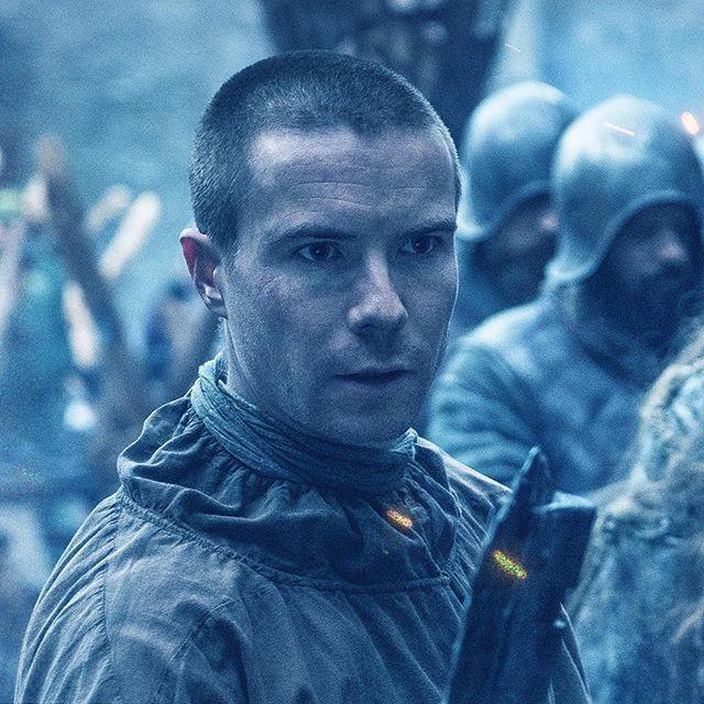 Photo of HBO muestra adelanto del capítulo 3 de la 8va. Temporada de 'Game Of Trones'