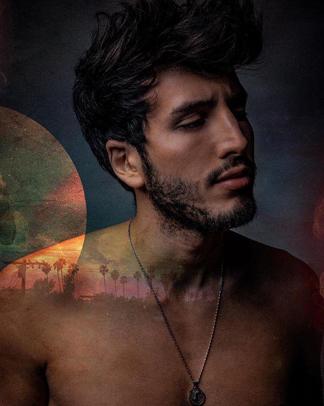 Photo of Sebastián Yatra lanza su nuevo álbum Fantasía'
