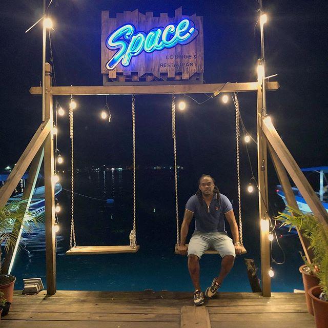 Photo of Kafu Banton prepara su nuevo sencillo