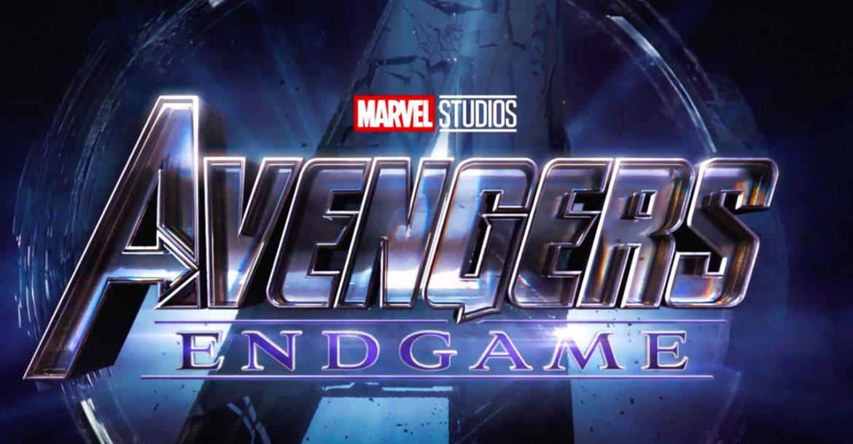 """Photo of El día ha llegado, gran estreno de """"Avengers: Endgame"""""""