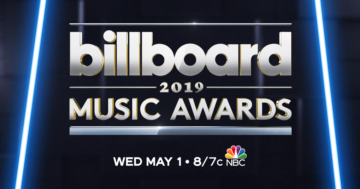 Photo of Billboard Music Awards 2019