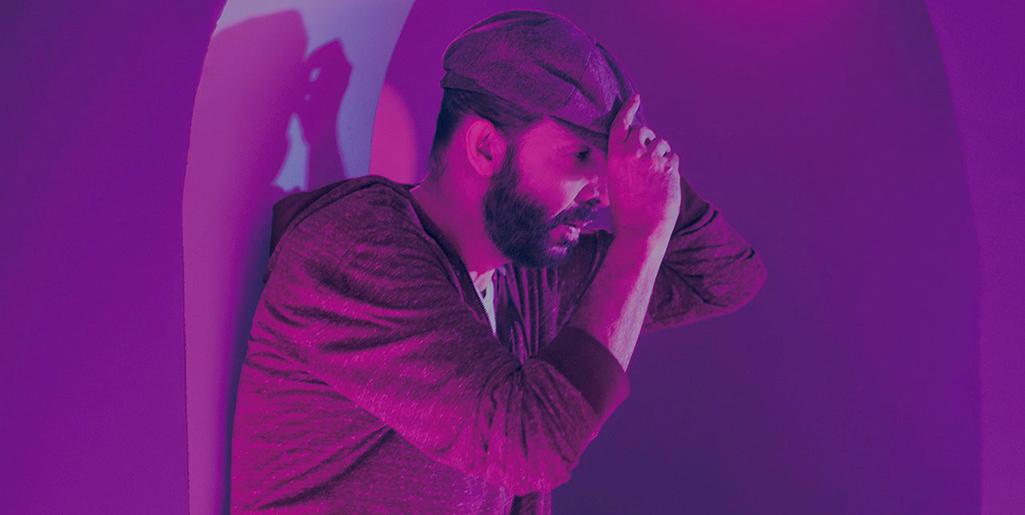Photo of Juan Luis Guerra pone a bailar a los artistas con «Kitipun»
