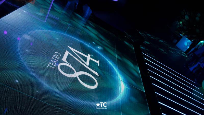 Photo of Teatro 874