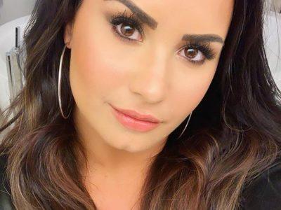 05fe4c075a55 Tuconcierto.Net » Demi Lovato