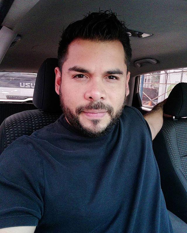Photo of Joaquín Madriz  es el artista invitado para el concierto de SanLuis en Panamá