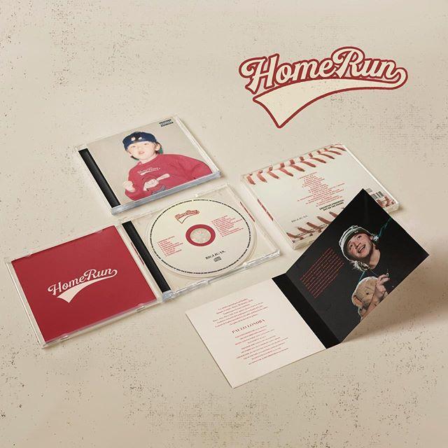 Photo of Paulo Londra lanzó su nuevo disco HomeRum