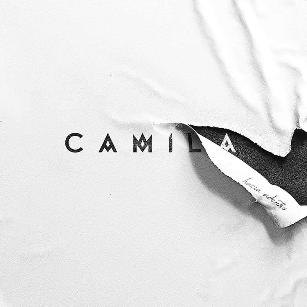 Photo of La banda mexicana Camila lanza su nuevo álbum 'Hacia Adentro'