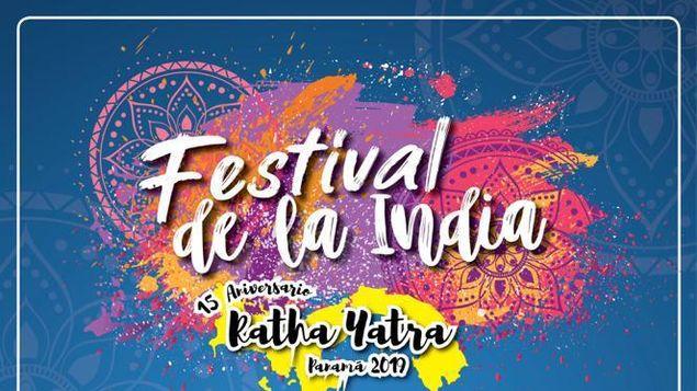 Photo of Festival de la India en Panamá celebra sus 15 años