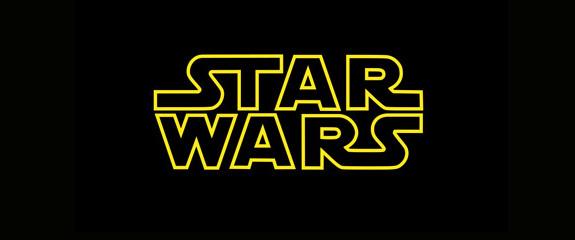 Photo of Disney anuncia tres nuevas películas de «Star Wars»