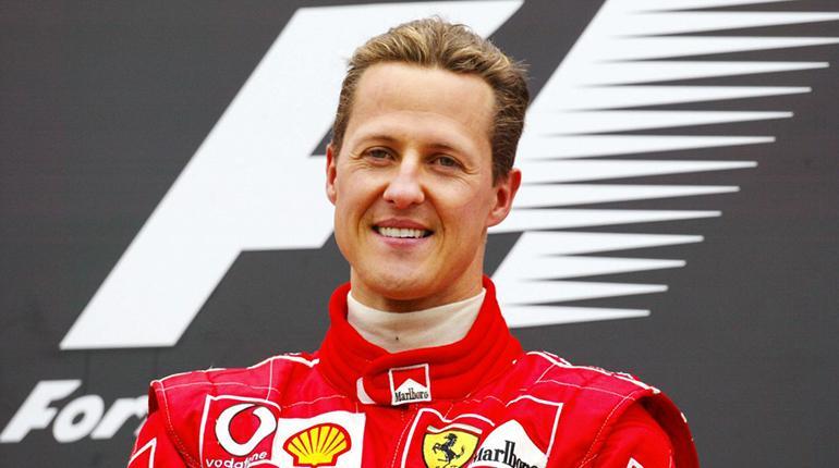 Photo of Presidente de la FIA declaró sobre el estado de salud de Michael Schumacher