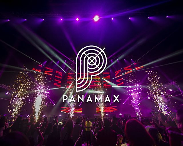 Photo of Confirmado se viene el festival 'Panamax'