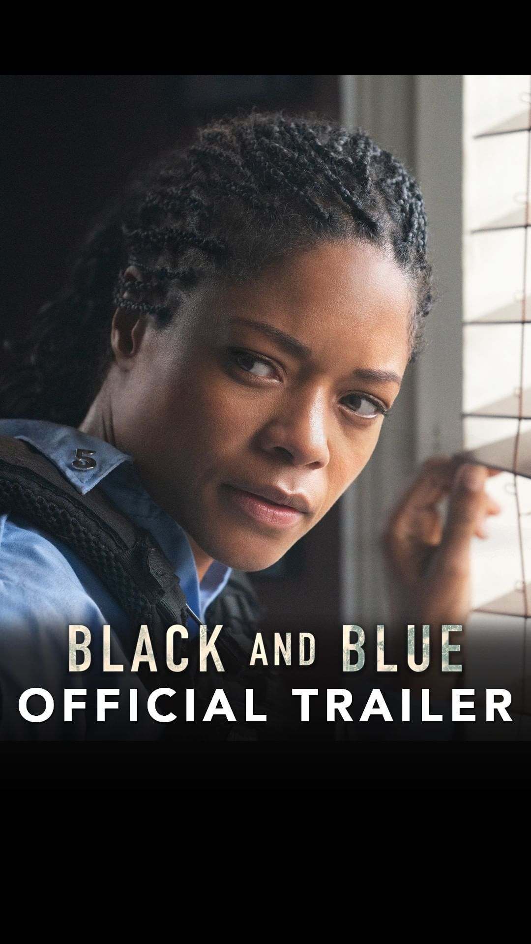 Photo of Sony Pictures presenta trailer de 'Black and Blue'