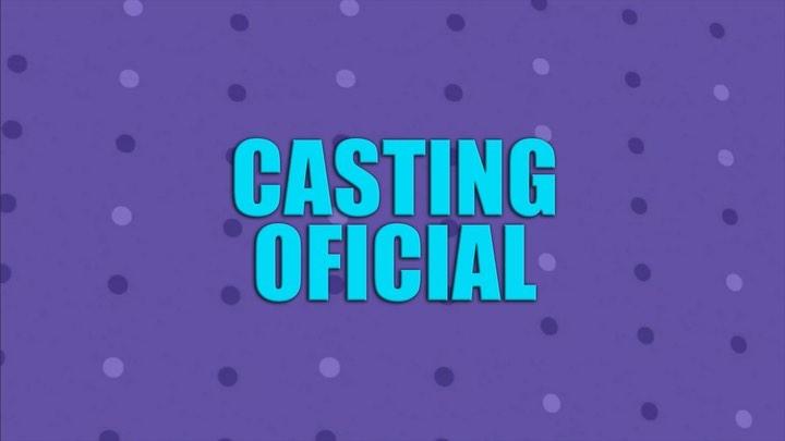 Photo of Casting Oficial para Producciones Turquesa